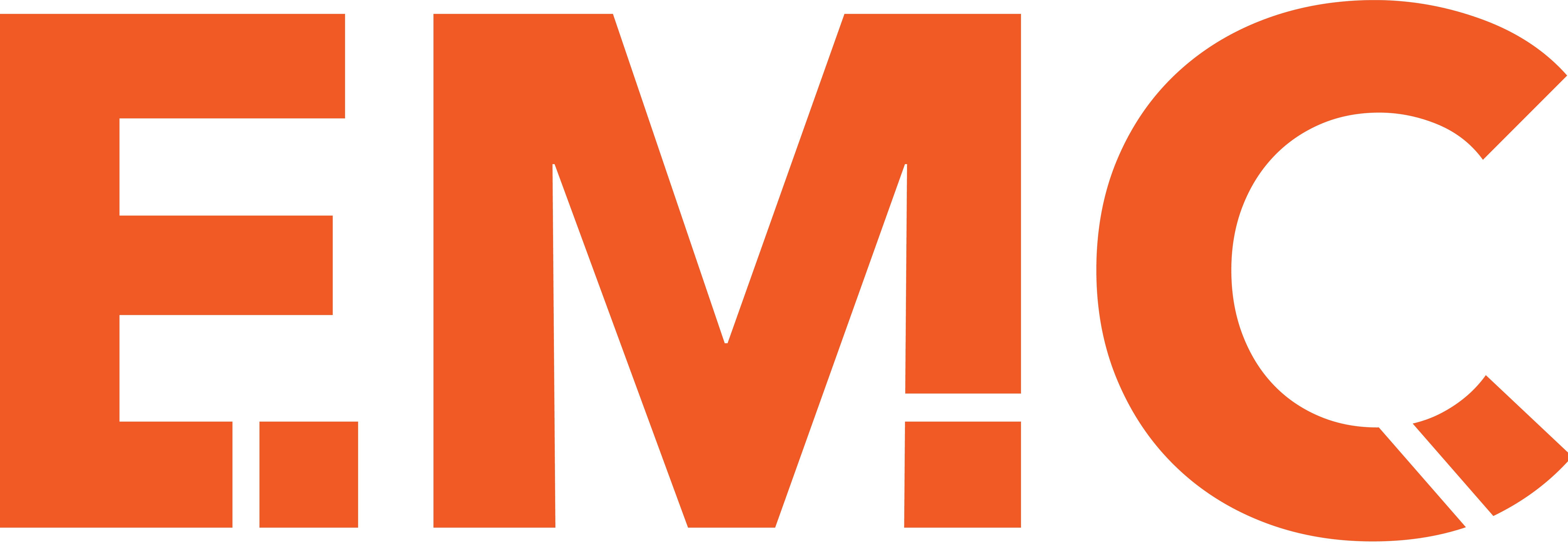 EMC – Erie Motor Company